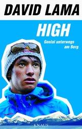 David  Lama - High