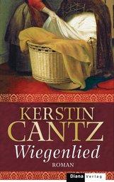 Kerstin  Cantz - Wiegenlied