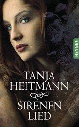 Tanja  Heitmann - Sirenenlied