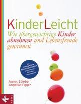 Agnes  Streber, Angelika  Egger - KinderLeicht