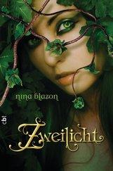 Nina  Blazon - Zweilicht