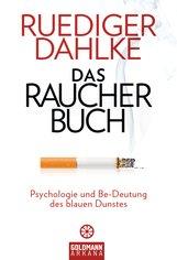 Ruediger  Dahlke - Das Raucherbuch