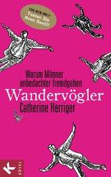 Catherine  Herriger - Wandervögler