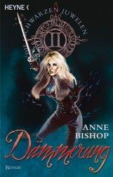 Anne  Bishop - Dämmerung
