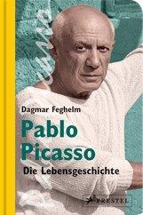 Dagmar  Feghelm - Pablo Picasso