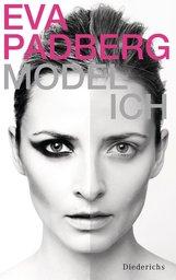 Eva  Padberg - Model-Ich
