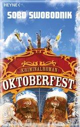 Sobo  Swobodnik - Oktoberfest