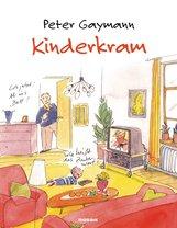 Peter  Gaymann - Kinderkram