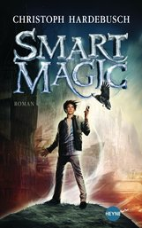 Christoph  Hardebusch - Smart Magic