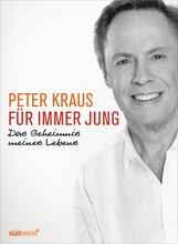 Peter  Kraus - Für immer jung