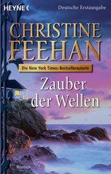 Christine  Feehan - Zauber der Wellen
