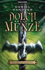 Daniel  Hanover - Dolch und Münze (01)