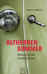 Andreas  Malessa - Altherrensommer
