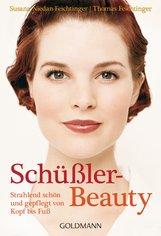 Thomas  Feichtinger, Susana  Niedan-Feichtinger - Schüßler-Beauty