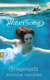 Amanda  Hocking - Watersong - Sternenlied