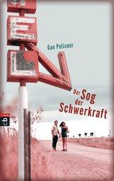 Gae  Polisner - Der Sog der Schwerkraft