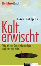 Heide  Fuhljahn - Kalt erwischt