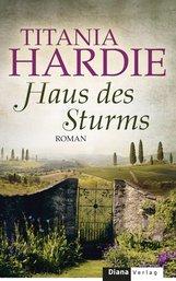 Titania  Hardie - Haus des Sturms