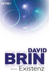 David  Brin - Existenz