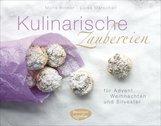 Luisa  Marschall - Kulinarische Zaubereien