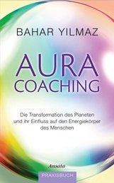 Bahar  Yilmaz - Aura-Coaching
