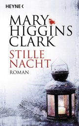 Mary  Higgins Clark - Stille Nacht
