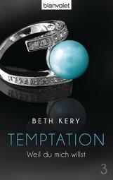 Beth  Kery - Temptation 3