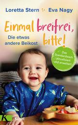 Loretta  Stern, Eva  Nagy - Einmal breifrei, bitte!