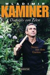 Wladimir  Kaminer - Diesseits von Eden