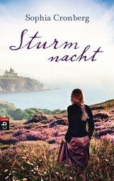 Sophia  Cronberg - Sturmnacht