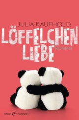 Julia  Kaufhold - Löffelchenliebe