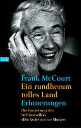 Frank  McCourt - Ein rundherum tolles Land