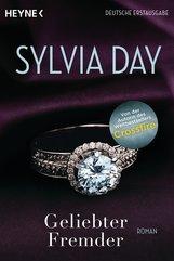 Sylvia  Day - Geliebter Fremder
