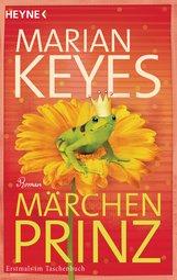 Marian  Keyes - Märchenprinz