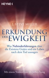 J. Steve  Miller - Erkundung der Ewigkeit