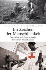 Stefan  Schomann - Im Zeichen der Menschlichkeit