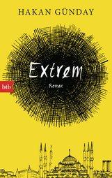 Hakan  Günday - Extrem
