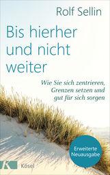 Rolf  Sellin - Bis hierher und nicht weiter