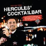 Hercules  Tsibis - Hercules' Cocktailbar