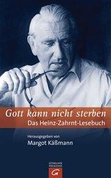 Margot  Käßmann  (Hrsg.) - Gott kann nicht sterben