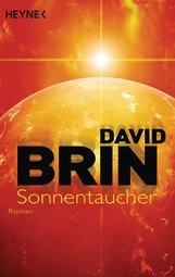 David  Brin - Sonnentaucher