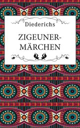 Walter  Aichele  (Hrsg.), Martin  Block  (Hrsg.) - Zigeunermärchen