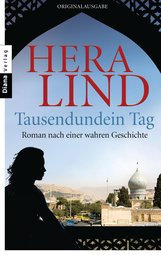 Hera  Lind - Tausendundein Tag