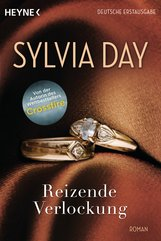 Sylvia  Day - Reizende Verlockung