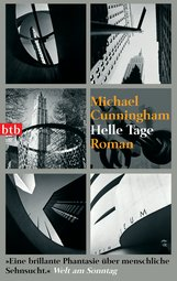 Michael  Cunningham - Helle Tage