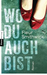 Fleur  Smithwick - Wo du auch bist