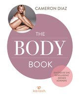 Cameron  Diaz - The Body Book