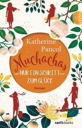 Katherine  Pancol - Muchachas