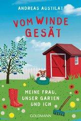 Andreas  Austilat - Vom Winde gesät
