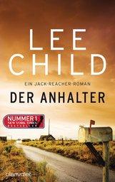 Lee  Child - Der Anhalter